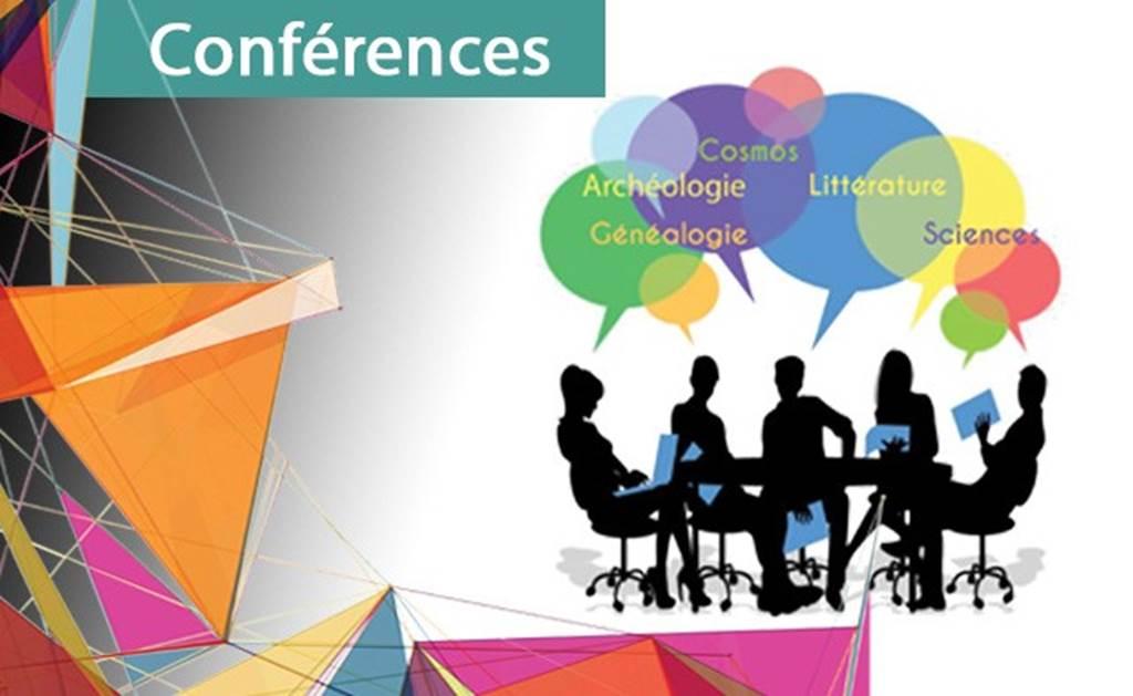 Le Printemps des Conférences