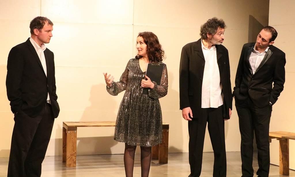 Théâtre-Boire,-Fumer-et-Conduire-vite-Cie-Viv'Art