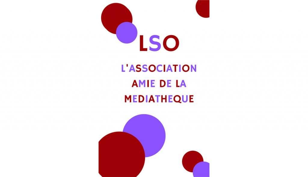 Lecture musicale « Du Soleil et de l'Ombre » - 18H