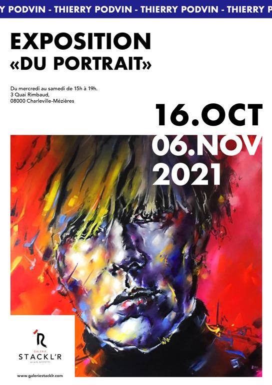 Exposition-Du-portrait