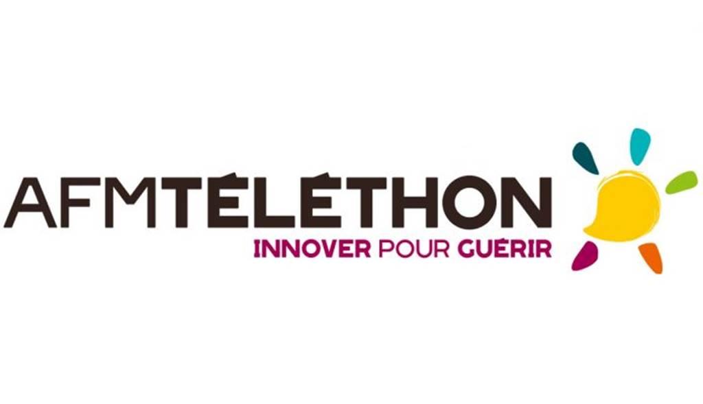 Programme du Téléthon 2019