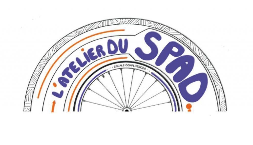 Atelier du SPAD 2020 - 14h