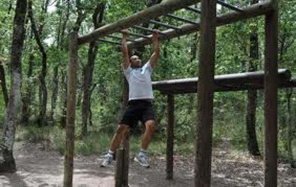 Activités sportives et de loisirs