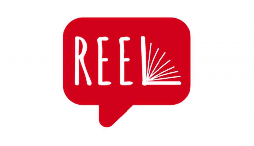 Les lectures RÉÉL - 14H30