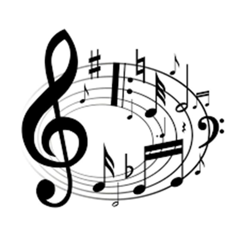 Concert de l'ensemble de trombones et tubas des Ardennes