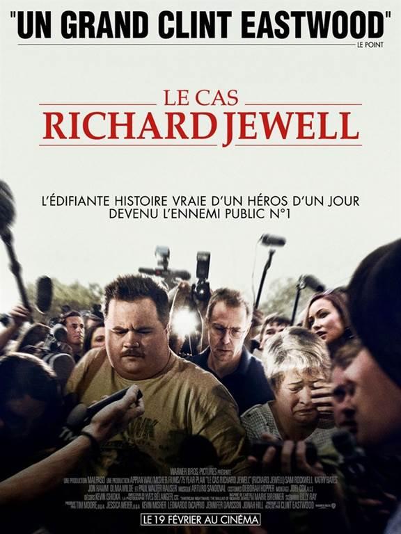 Cinéma-:-Le-cas-richard-Jewell