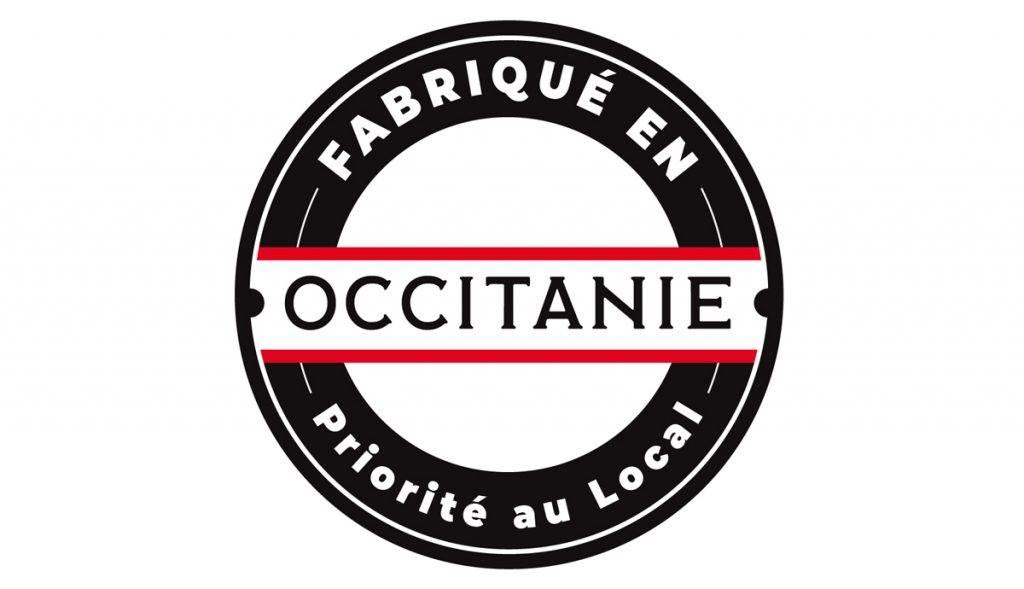 Fabriqué en Occitanie – Priorité au local