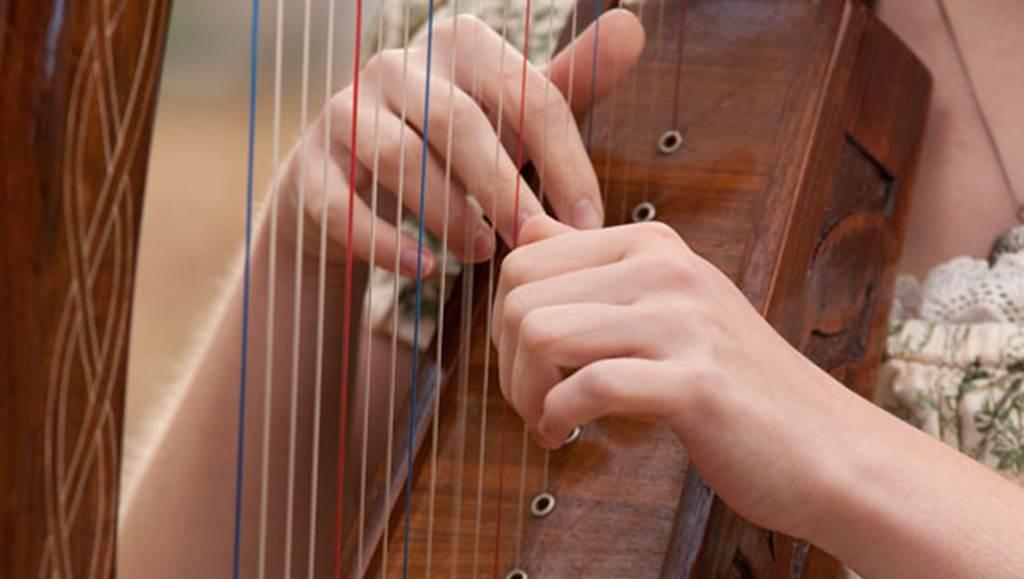 Festival de musique celtique - Questembert
