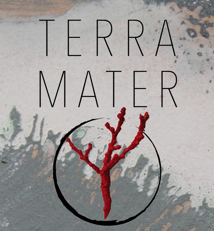 Exposition-:-Terra-Mater