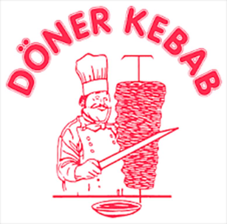 Roc'roi Kébab