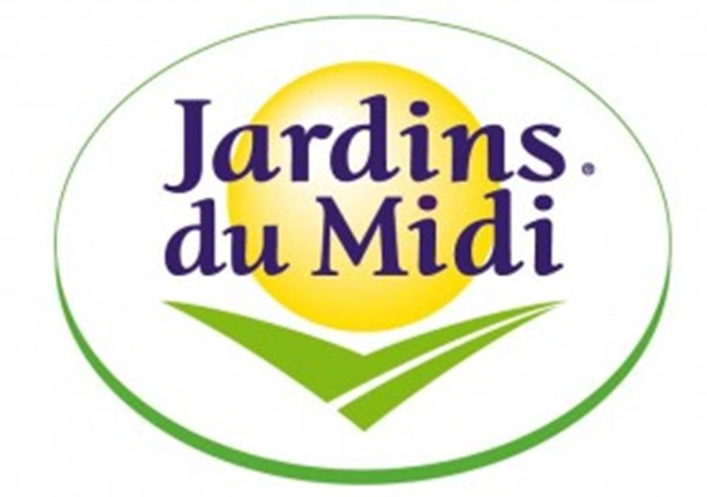 Les Jardins du Midi
