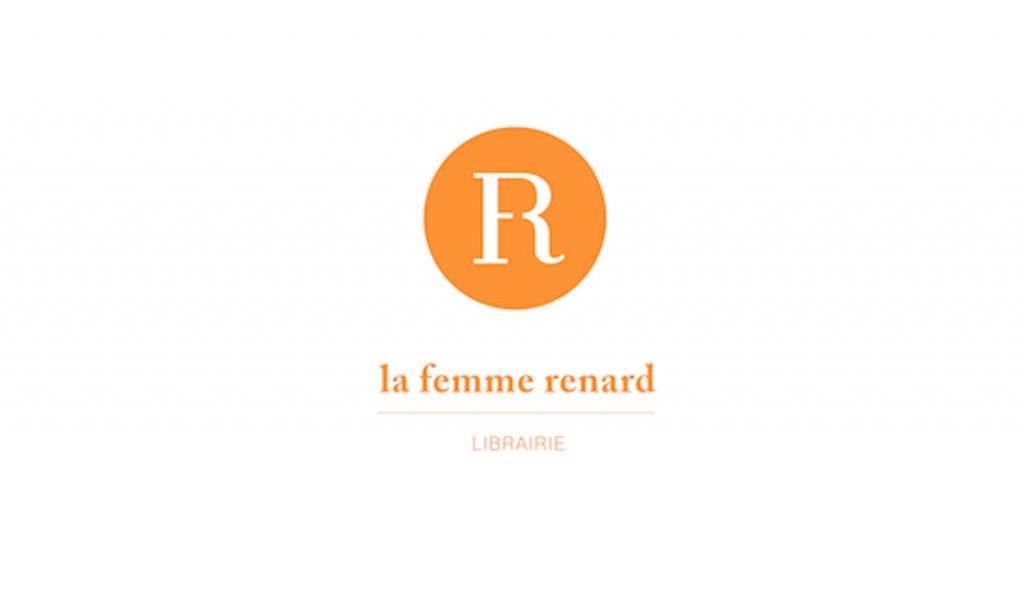 Café littéraire : la rentrée littéraire - 19h