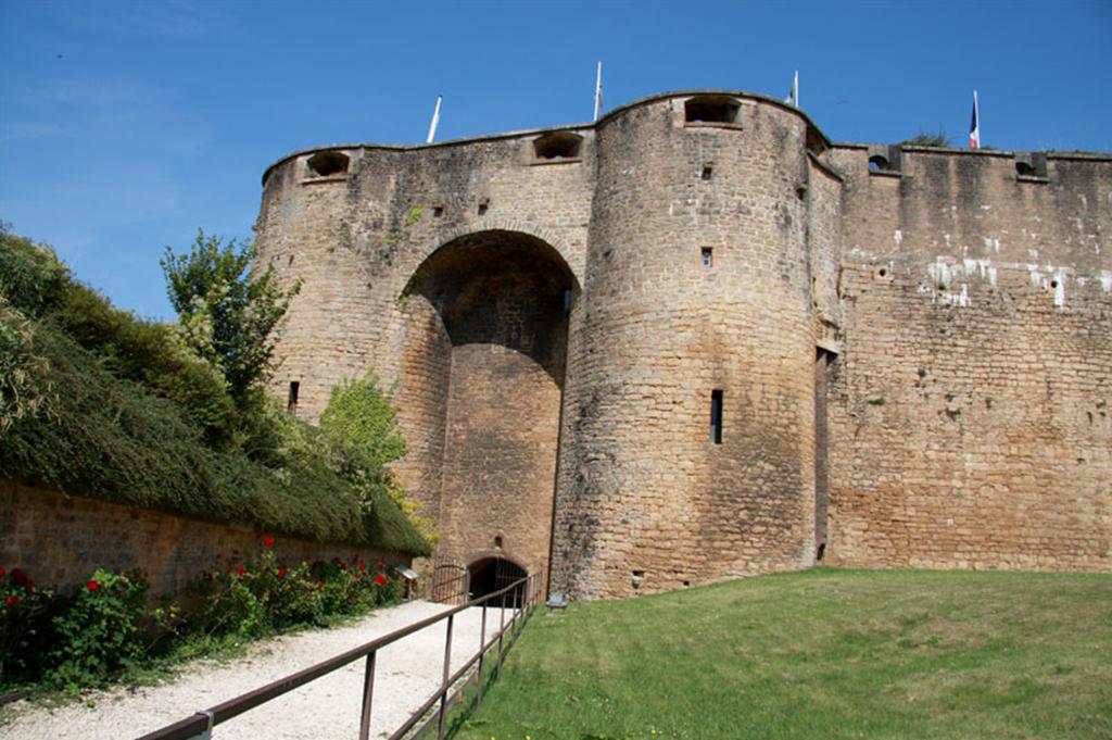 Visites-guidées-du-Château-Fort-de-Sedan