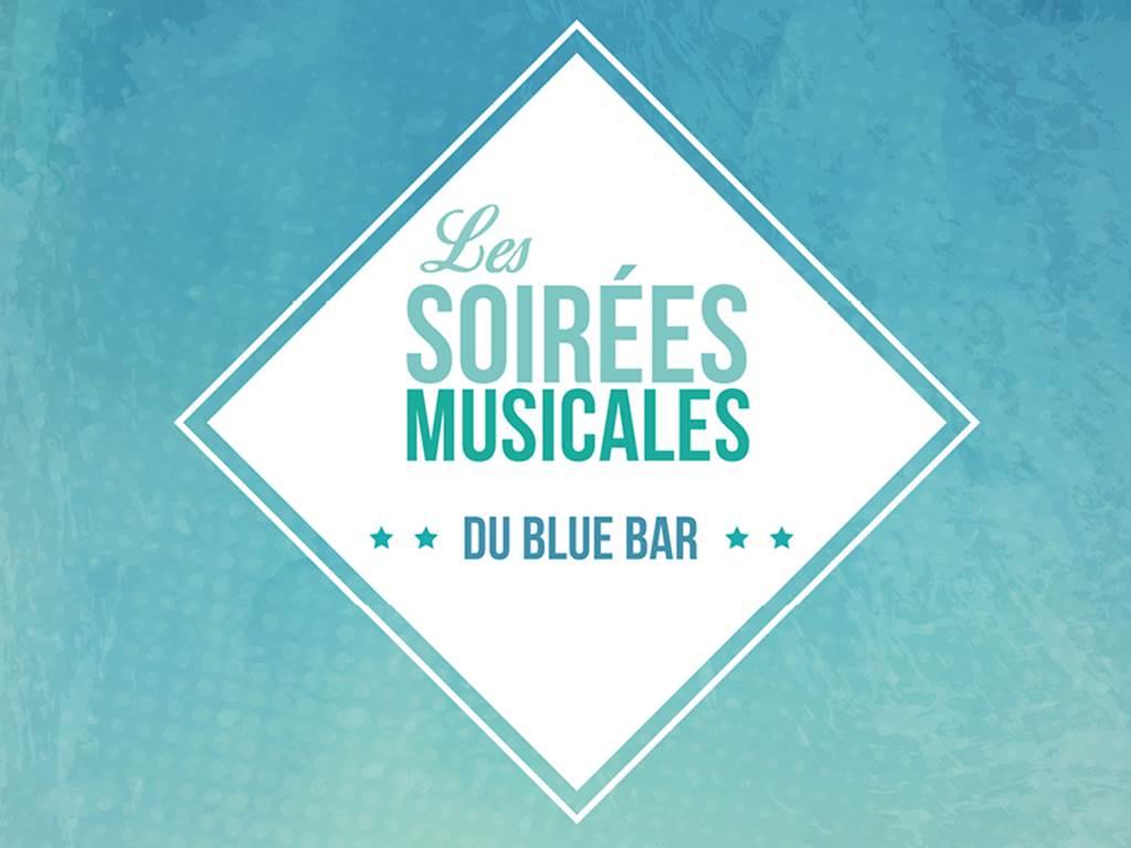 Image Soirées Musicales au Sofitel Quiberon