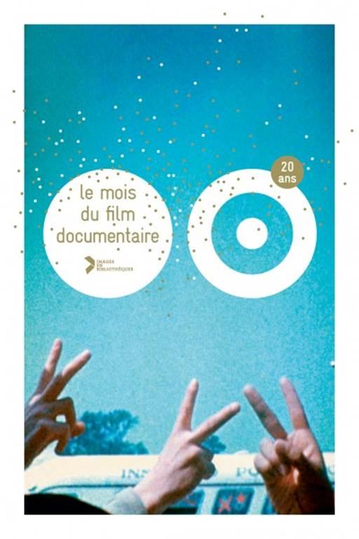 Mois du film documentaire Iris Cinéma - Questembert