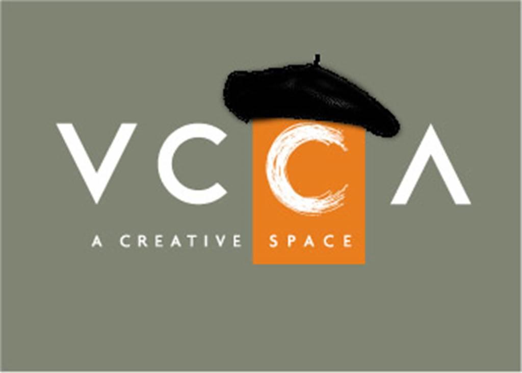 Virginia Center fo the Creative  Arts