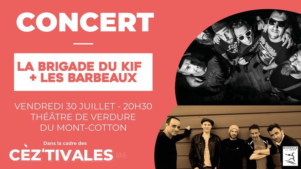 Concert-La-Brigade-du-Kif-et-les-Barbeaux