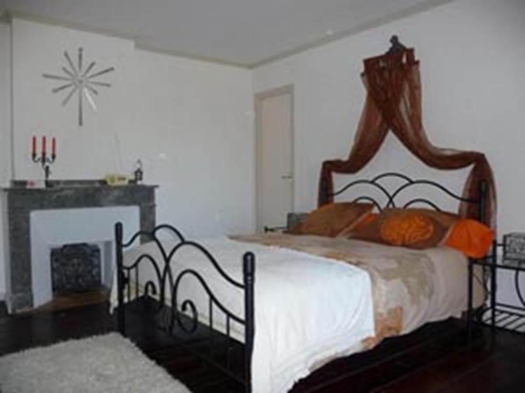Chambres d'hôtes Bonnefont