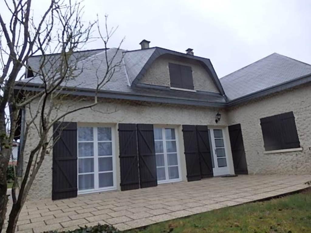 Maison du Muguet - Liart