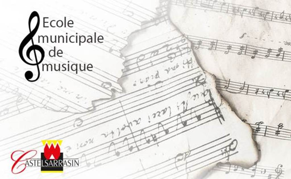 Concert Orchestrade