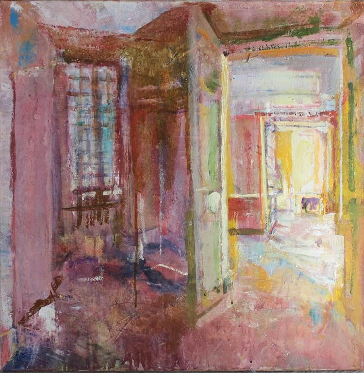 Exposition-peinture-Valérie-Prats