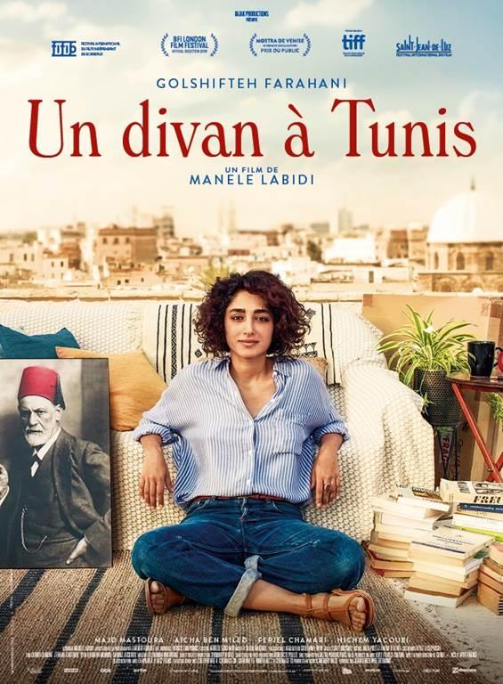 Cinéma-:-un-divan-à-Tunis