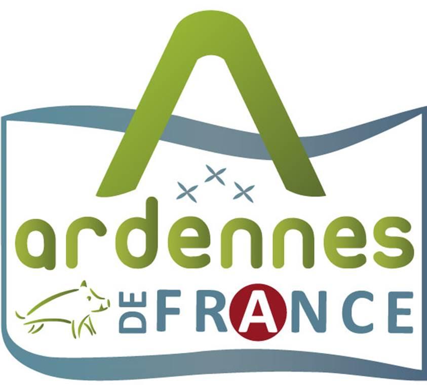 Le Safran des Ardennes