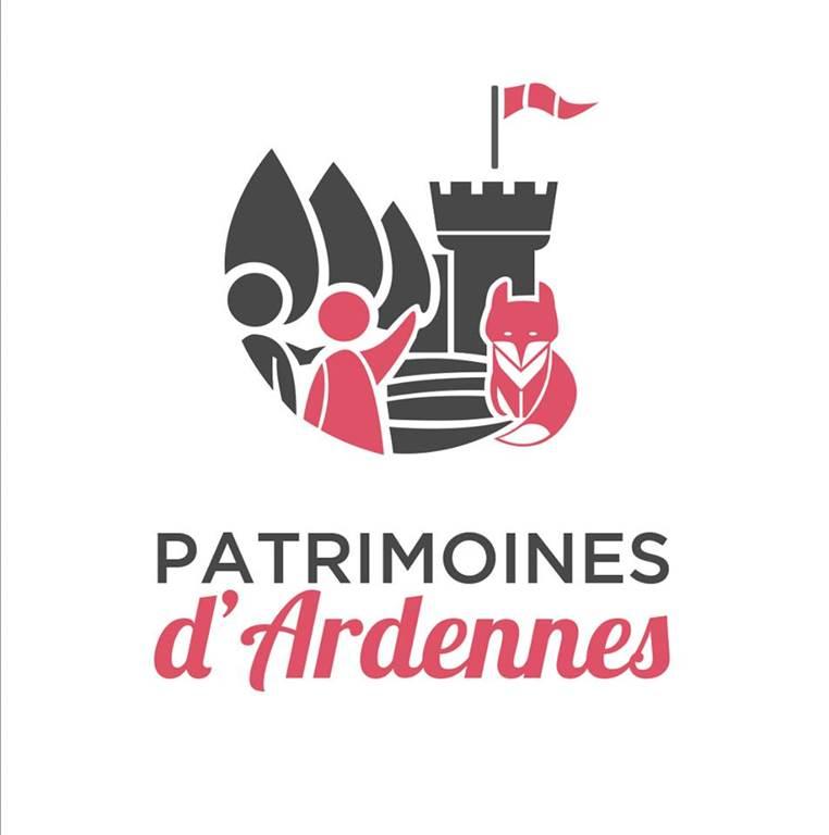 Patrimoines d'Ardennes
