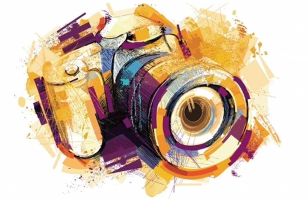 Concours de photos à Limerzel