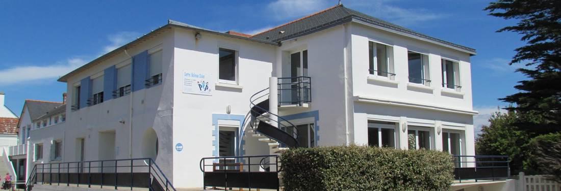 Maison-de-locean-Damgan-Morbihan-Bretagne-Sud ©