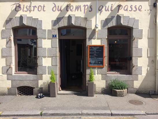 bistrot-temps-qui-passe-auray ©