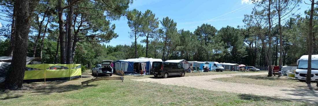 Camping-du-Fort-Espagnol-Crach-Morbihan-Bretagne-Sud -03 © Michel RENAC
