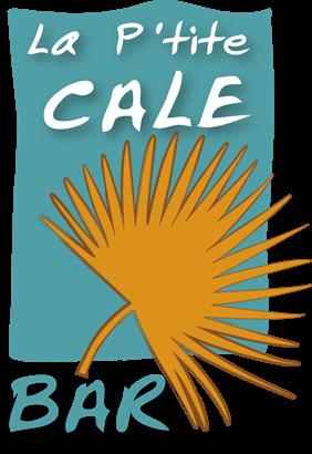 Logo-Bar-la-ptite-cale-arzon-morbihan-bretagne sud © Kerners Kayak