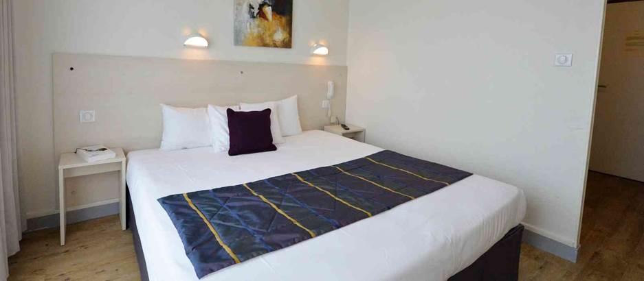 hotel-legavrinis-baden-morbihan-bretagne-sud (2) © hotel-legavrinis-baden-morbihan-bretagne-sud (2)