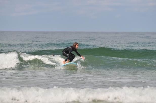 SurfingParadise-SaintPierreQuiberon-Morbihan-BretagneSud-4 © Surfing Paradise