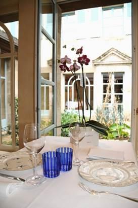 L'Auberge Bretonne - Restaurant ©