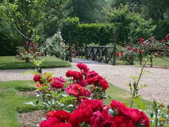 jardin kerambarh2 ©