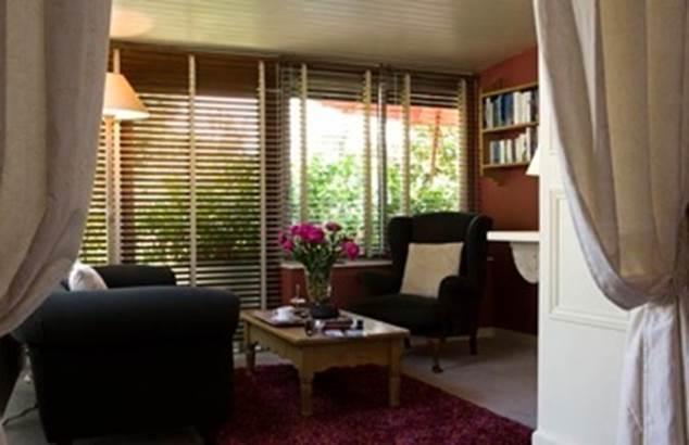 Petit-Hôtel-Hortensias-La-Trinite-sur-Mer-Morbihan-Bretagne-Sud ©