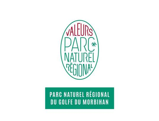 Parc-Naturel-Golfe-du-Morbihan-Bretagne sud © PNR Golfe du Morbihan