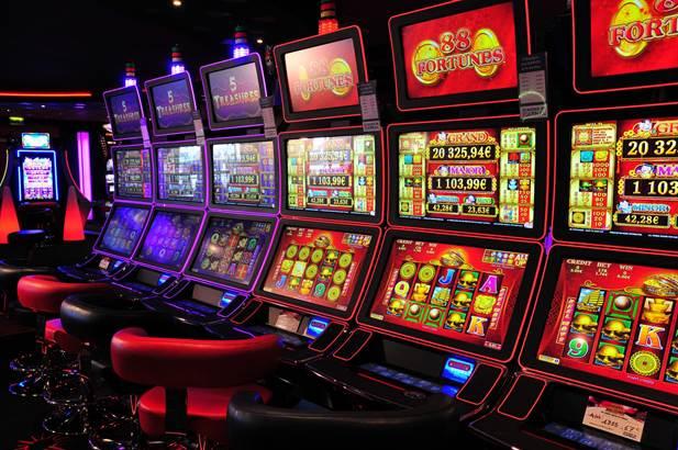 Casino-Carnac-Morbihan-Bretagne-sud ©