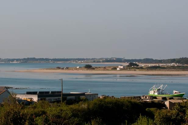 Le Boulaire-TyKerhellec-Plouharnel-Morbihan-Bretagne-Sud © Le Boulaire