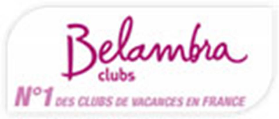 Belambra - Guidel - Groix - Lorient - Morbihan - Bretagne sud © Belambra