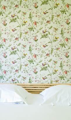 Chambre-Hôtel-Le-Crouesty-Arzon-Presqu'île-de-Rhuys-Golfe-du-Morbihan-Bretagne sud © Hôtel le Crouesty
