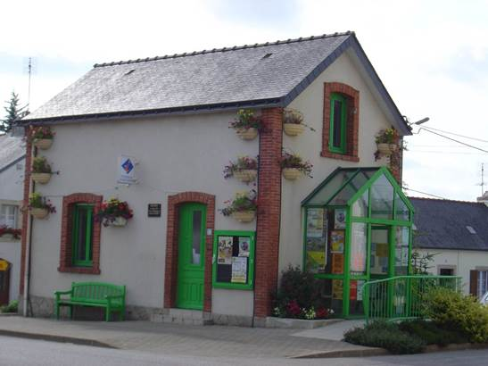 office-de-tourisme-gourin-pays-roi-Morvan-Morbihan-Bretagne-Sud ©