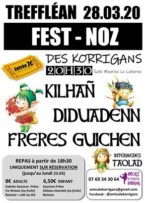 © Fest-noz-des-korrigans-Tréffléan-Golfe-du-Morbihan-Bretagne sud