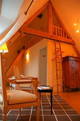 chambre d'hôtes - Languidic - Lorient - Groix - Morbihan Bretagne Sud © Piat