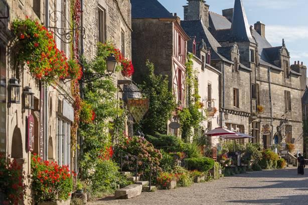 Rochefort-en-Terre © Rochefort-en-Terre - Le village © Alessandro GUI (1).jpg