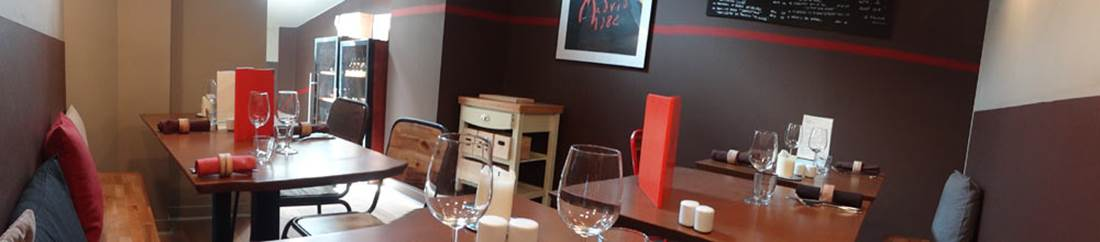 Restaurant-La-tête-en-l'air-vannes-golfe-du-morbihan ©