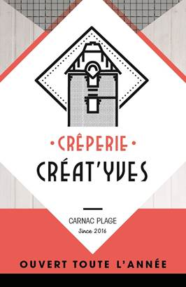 Creperie-restaurant-carnac-Morbihan-bretagne-sud © creat'yves crêperie