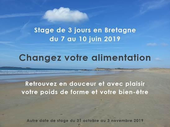 stage-la-trinite-sur-mer-morbihan-bretagne-sud ©